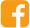 fa-facebook-square