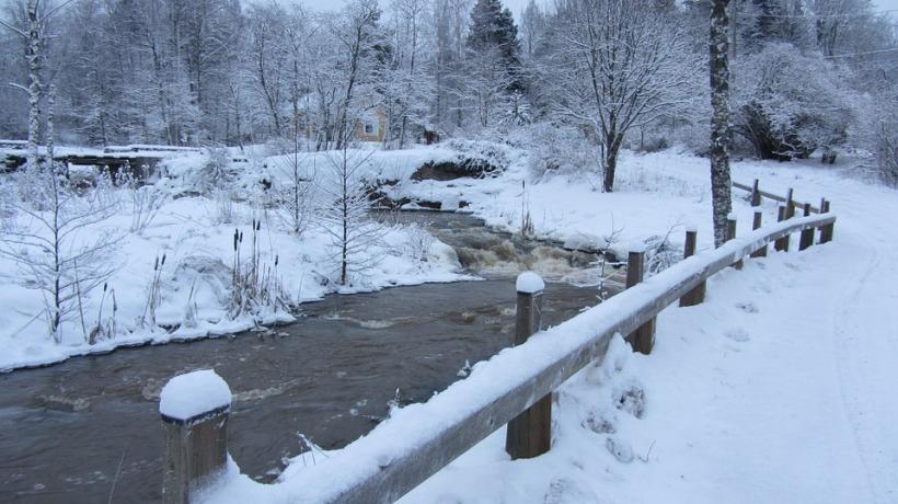 winter-268709_960_720