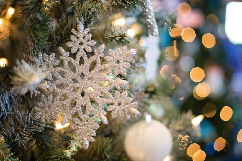 snowflake-1823942_1920