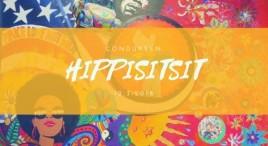 Hippisitsitt