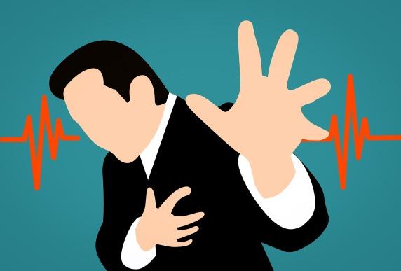 heart-attack-3177360_1920