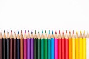 colored-pencils-3682424_1920